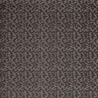 Luxe Fabric - Chocolate