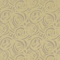 Vortex Fabric - Apple/Latte