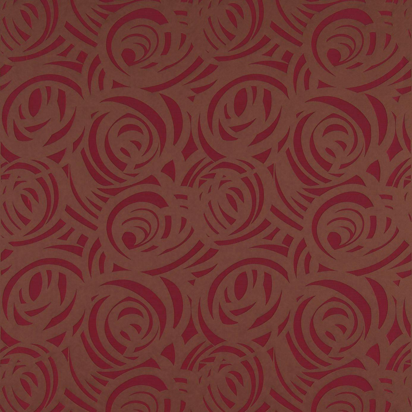 vortex momentum harlequin wallpaper