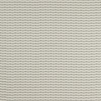 Element Fabric - Silver/Grey/Neutrals