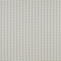Element Fabric - Steel Blue/Grey/Neutral