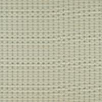 Element Fabric - Duckegg/Grey/Neutrals