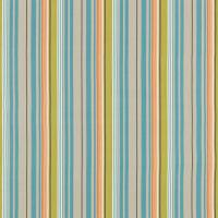 Tembok Stripe Fabric