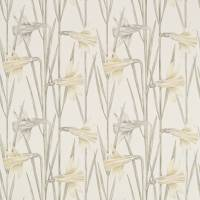 Poetica Fabric - Taupe/Linen