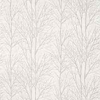 Tabella Fabric - Chalk/Pebble