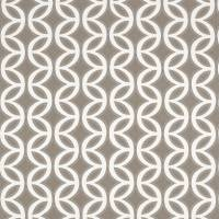 Caprice Fabric - Taupe/Linen