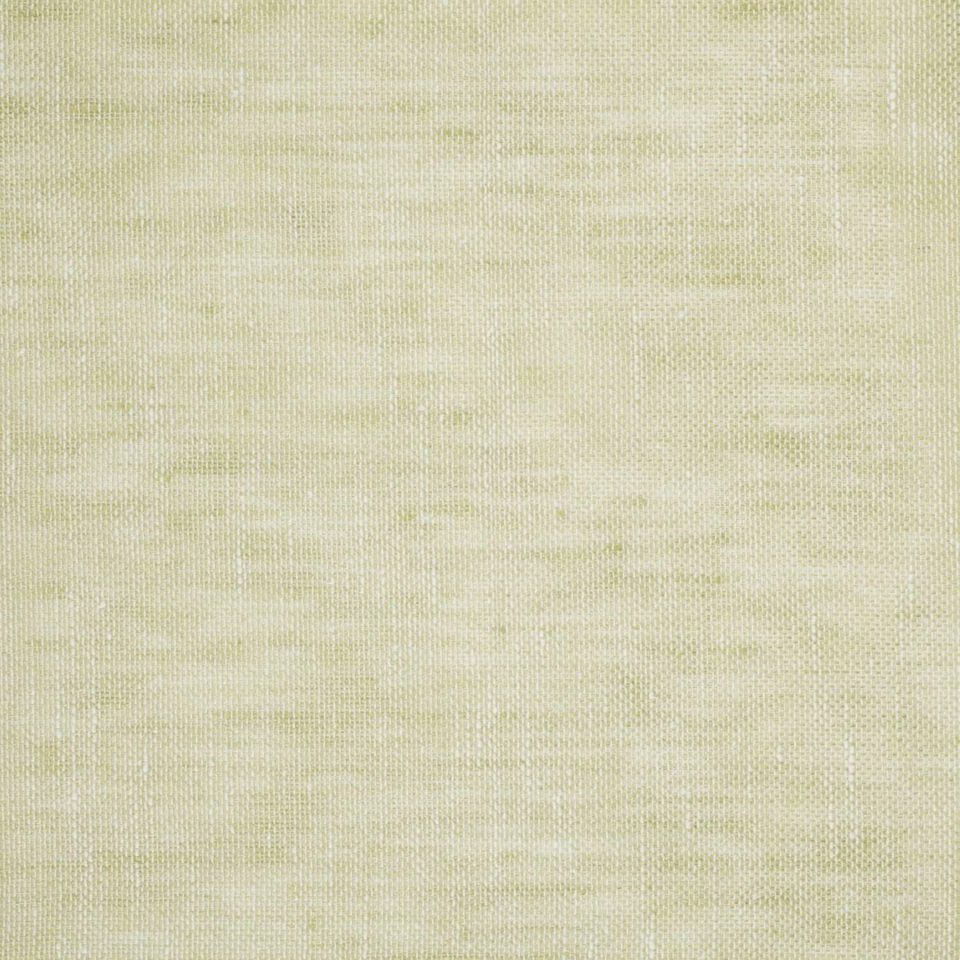 Poetica voile fabric pistachio 141061 harlequin for Voile fabric