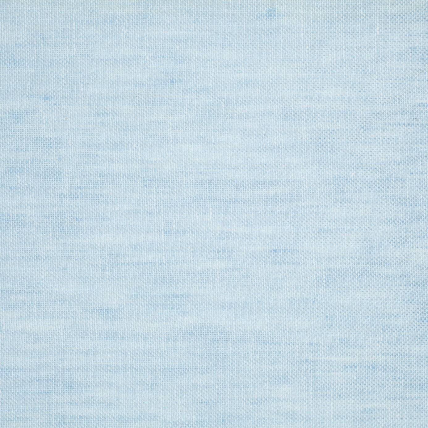 Poetica voile fabric sky 141065 harlequin poetica for Voile fabric