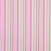 Rush Fabric - Fuchsia/Candy Floss/Cream/Neutral