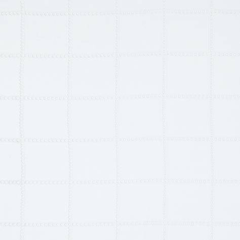 Reverie fabric chalk 131093 harlequin jardin boheme for Decoration jardin boheme