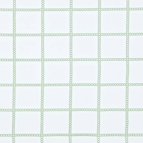 Reverie fabric mint 131100 harlequin jardin boheme for Decoration jardin boheme