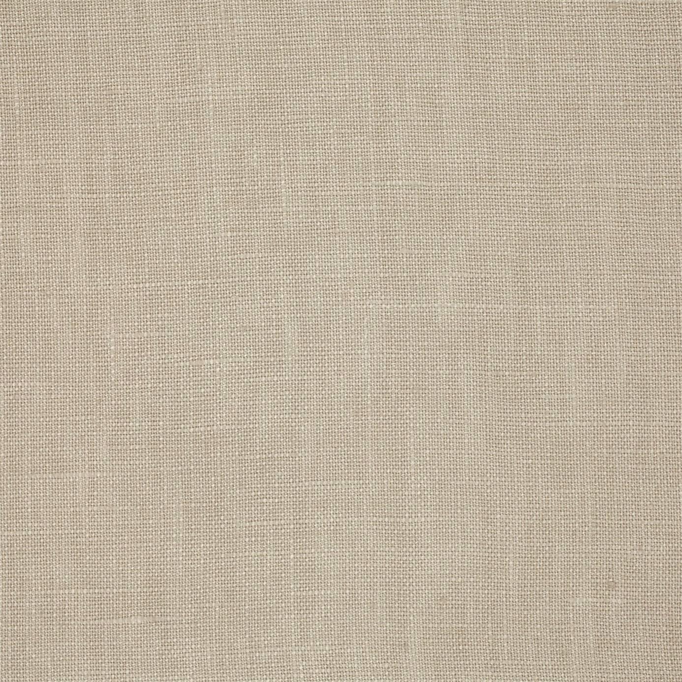 Boheme Linen Fabric Linen 131007 Harlequin Boheme