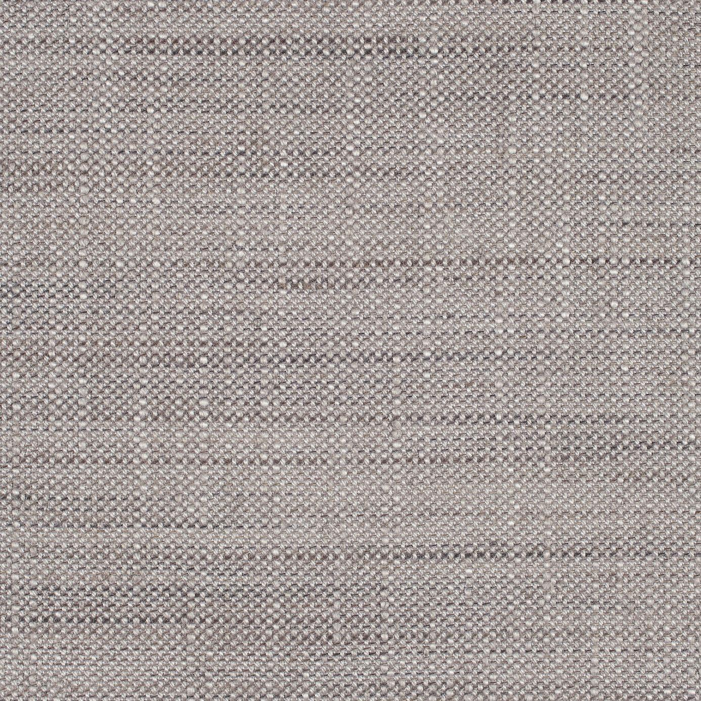 Anoushka plains fabric hessian 130038 harlequin for Wallpaper home fabrics