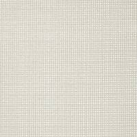 Momentum Accents Fabric - Ivory