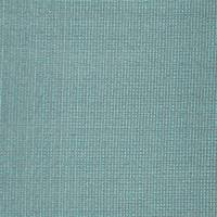 Momentum Accents Fabric - Turquoise