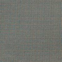 Momentum Accents Fabric - Teal