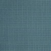 Momentum Accents Fabric - Kingfisher