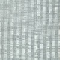 Momentum Accents Fabric - Sky