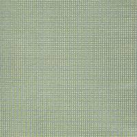 Momentum Accents Fabric - Seagrass