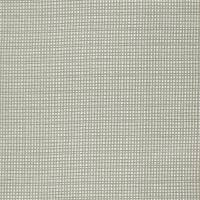 Momentum Accents Fabric - Willow