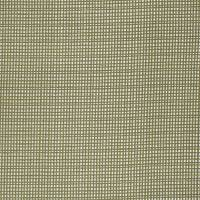 Momentum Accents Fabric - Chartreuse