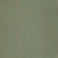 Momentum Accents Fabric - Peacock