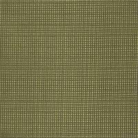 Momentum Accents Fabric - Linden