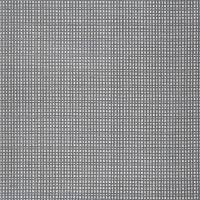 Momentum Accents Fabric - Slate