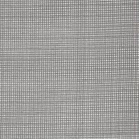 Momentum Accents Fabric - Steel