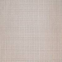 Momentum Accents Fabric - Nude