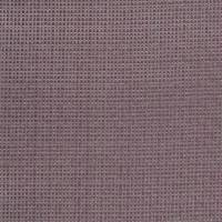 Momentum Accents Fabric - Fig