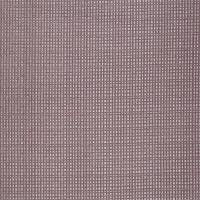 Momentum Accents Fabric - Heather
