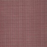 Momentum Accents Fabric - Russet