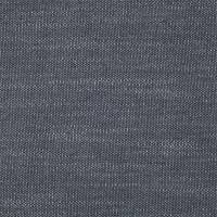 Arata Fabric - Denim