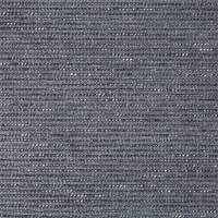 Hibano Fabric - Denim