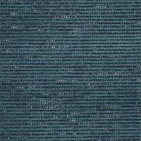 Hibano Fabric - Inked Teal