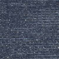 Yori Fabric - Denim