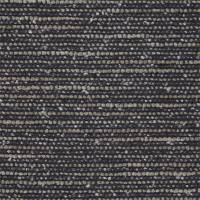 Yori Fabric - Coffee