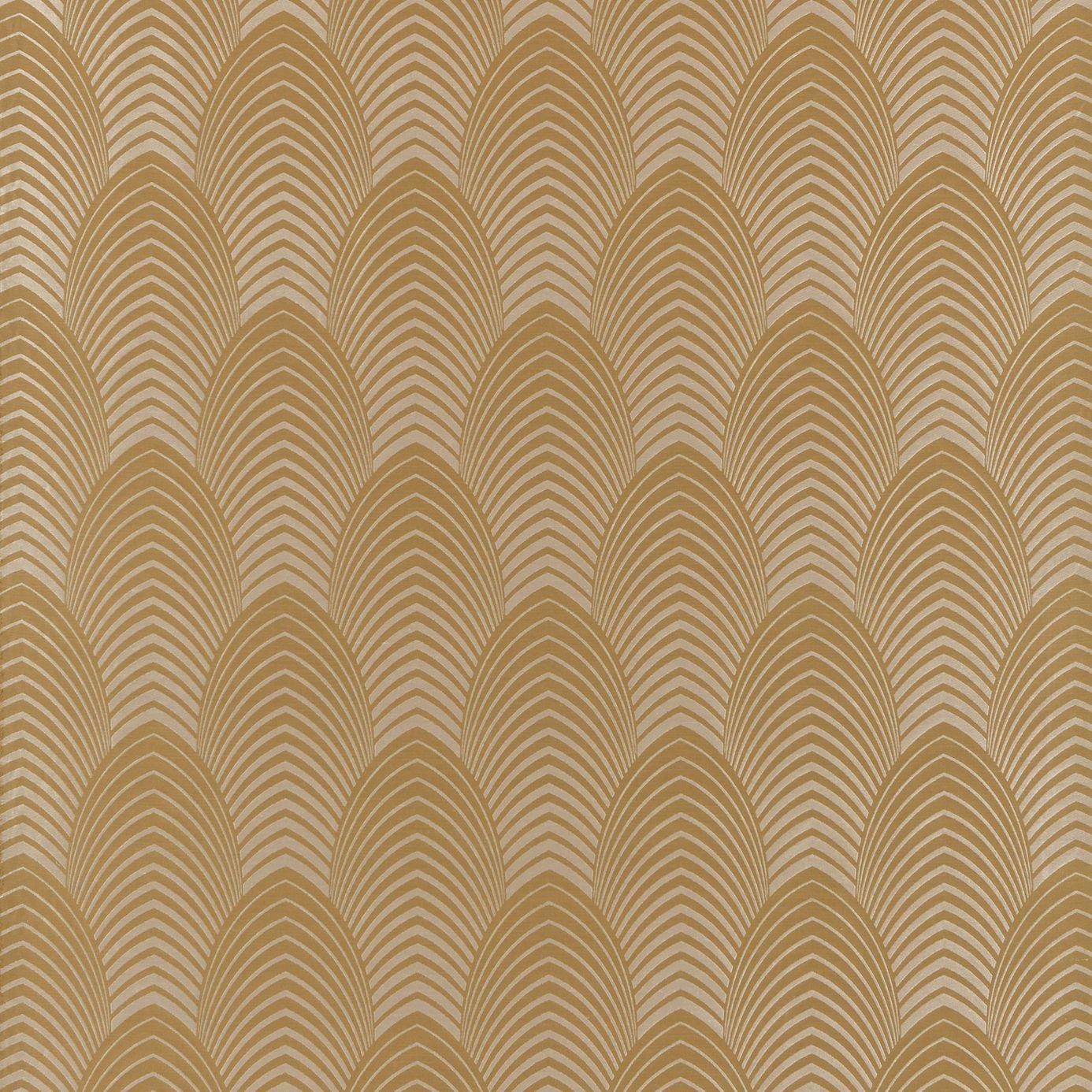 Deco fabric sable latte 8643 harlequin arkona fabrics collection - Deco fabriek ...