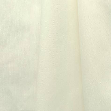 Evans Textiles Poly Cotton Sateen Lining - Ivory - 56415