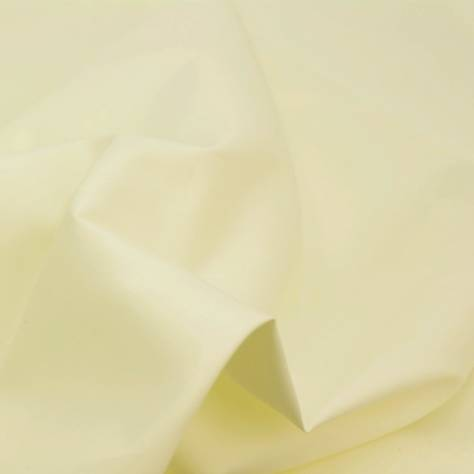 DB1 Deluxe Satin Lining - Cream - Image 1