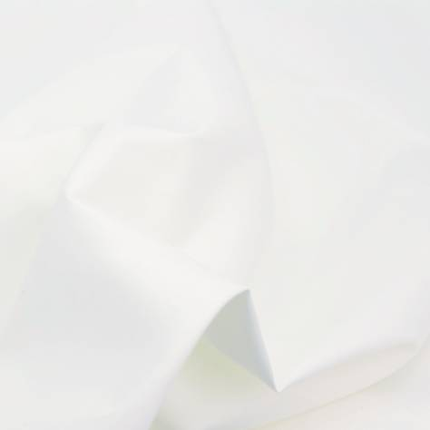 Evans Textiles DB1 Deluxe Satin Lining - White - 565921