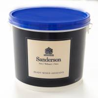 Sanderson Elite Ready Mixed Wallpaper Adhesive 5kg