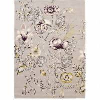 Harlequin Quintessence Rug 151910 Heather (Select Size)