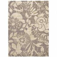 Harlequin Coquette Rug 151922 Slate (Select Size)