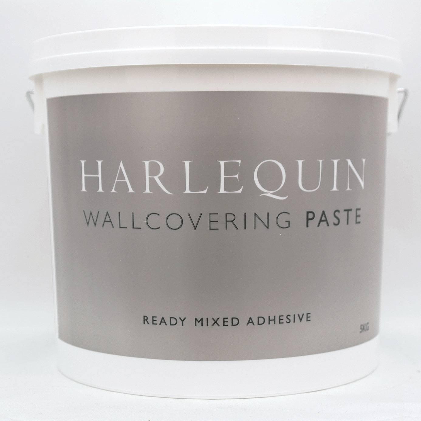 Harlequin Wallpaper Paste