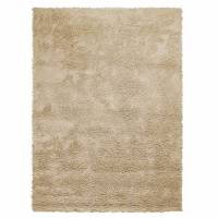 Designers Guild Shoreditch Rug - Natural (Select Size)
