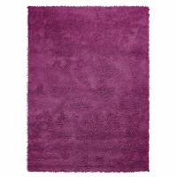 Designers Guild Shoreditch Rug - Damson (Select Size)