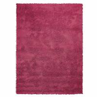 Designers Guild Shoreditch Rug - Berry (Select Size)