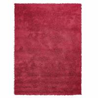 Designers Guild Shoreditch Rug - Cranberry (Select Size)